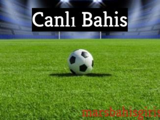 canli-bahis