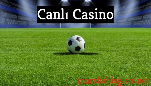 canli-casino