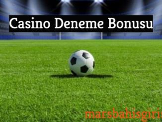casino-deneme-bonusu
