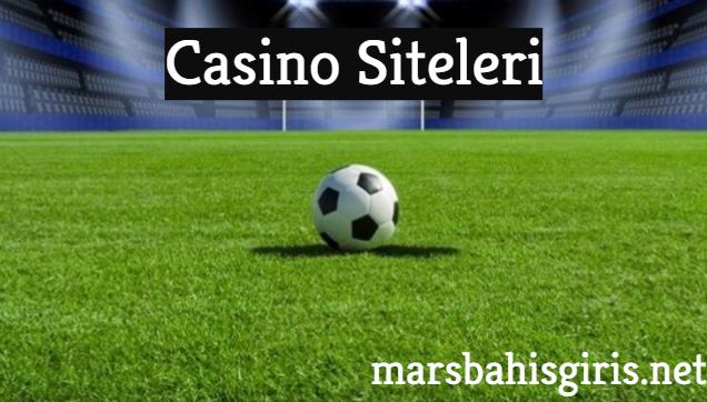 casino-siteleri
