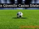 en-güvenilir-casino-siteleri