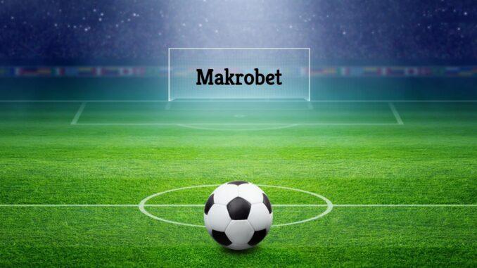 Makrobet