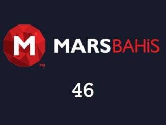 Marsbahis 46